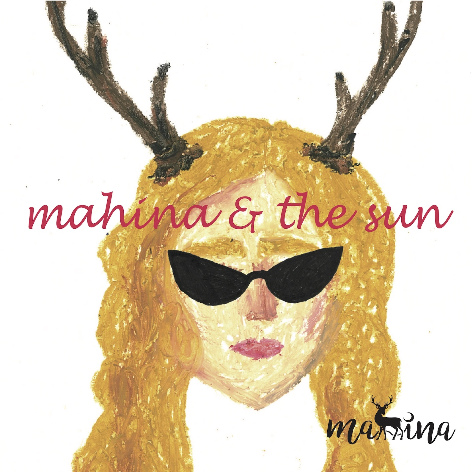 mahina & the sun
